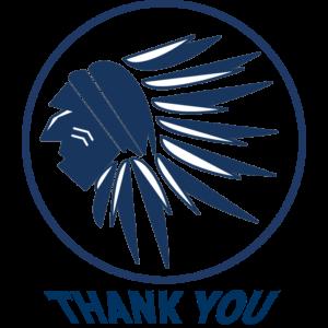 logo_thanks
